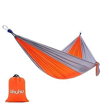 nylon navyolive depot single p hammock olive vivere en parachute in the navy home