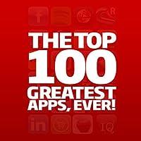 Mobile APK Store - App Free