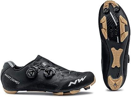 : Northwave Cyclisme Chaussures de sport