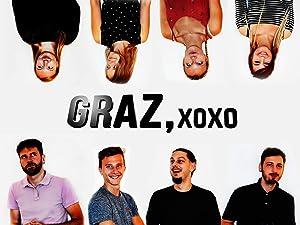 Graz, XOXO