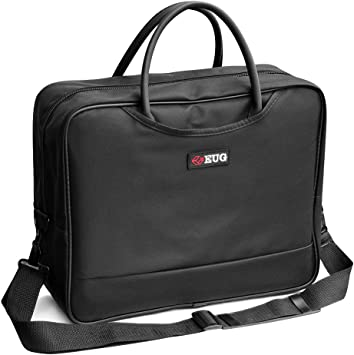 Universal Shoulder Projector Bag Carrying Laptop Case for Business Travel Office
