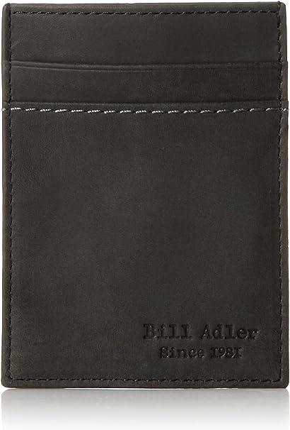 Amazon.com: Bill Adler de los hombres Crazy Horse front ...