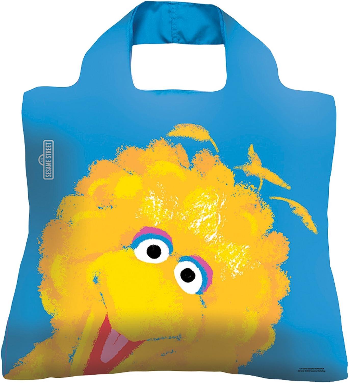 Envirosax Sesame Street Shopper