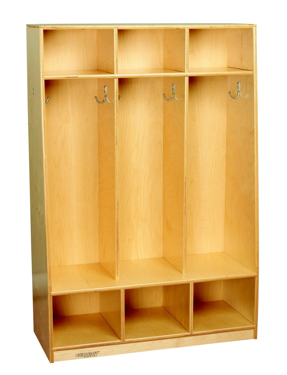 room locker benches assembled laminate lockers storage bench laminated