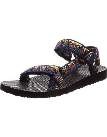 6ecbdd7e673b Teva Men s Original Universal Sandal