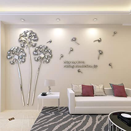 Home & Garden Wall Stickers Decor Removable Decal Art Mural Diy Living Room Lady Dress Wardrobe Home Deco Wall Decoration Sticker To Rank First Among Similar Products Home Decor