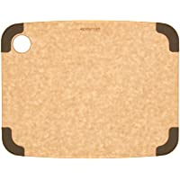 Epicurean Non-Slip Series Cutting Board