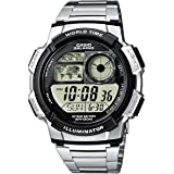 Casio Collection Men's Watch AE-1000WD-1AVEF