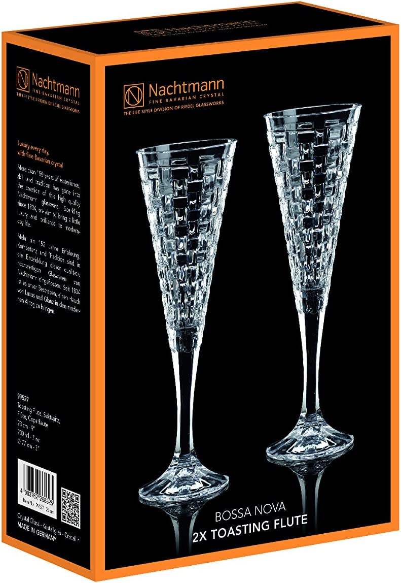 Spiegelau /& Nachtmann Juego de Whisky de 3 Cristal Transparente 3 Unidades 20.7 x 25.4 x 10.3 cm