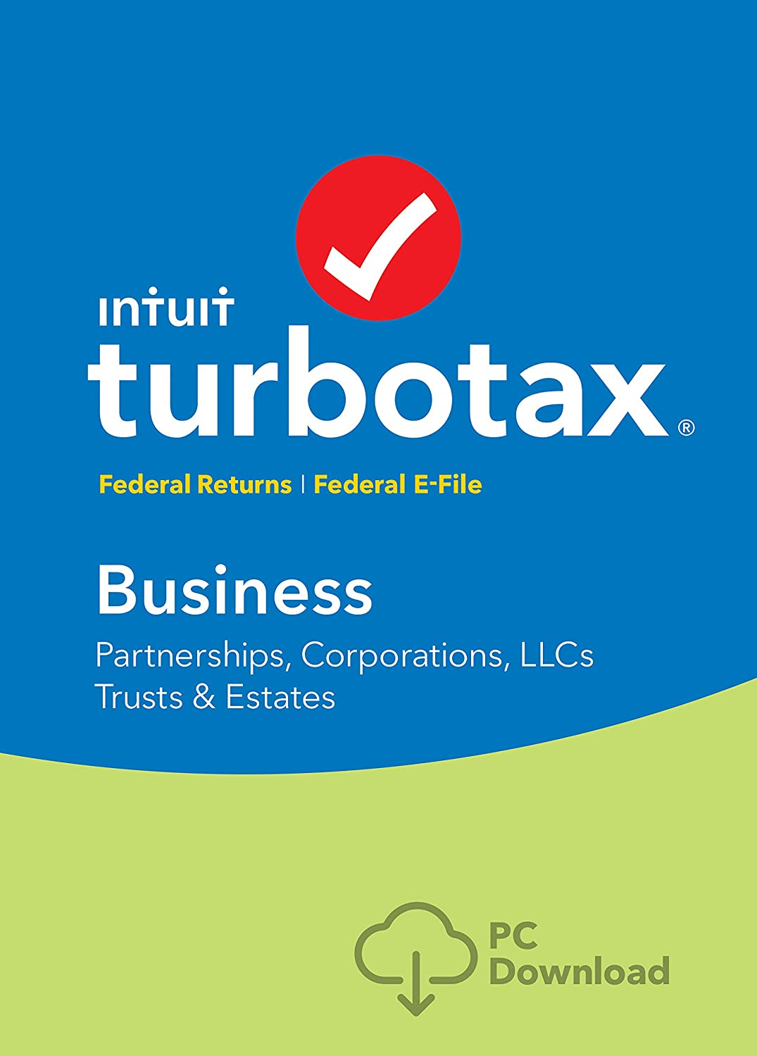 Buy cheap turbotax home business 2015 download for windows crack 2017.