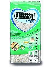 Carefresh Lecho Ultra, 10 l