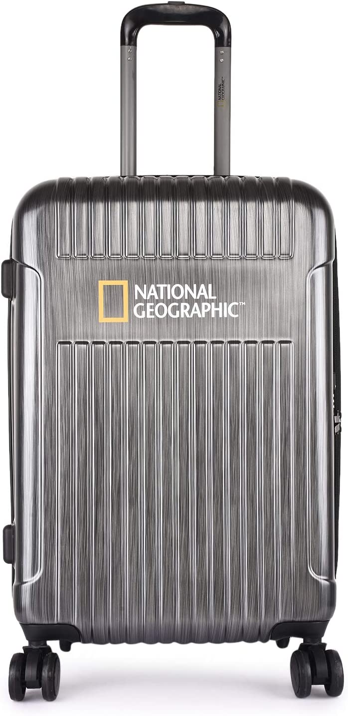 Maleta mediana Transit National Geographic
