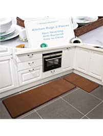 Kitchen Rugs And Mats ...