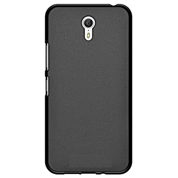 100% authentic 10c4b 619b7 MOTOROLA MOTO G4 PLUS BACK COVER price at Flipkart, Snapdeal, Ebay ...