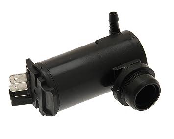 Pearl PEWP35 - Bomba limpiaparabrisas eléctrica