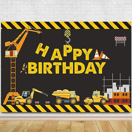 Amazon.com: Telón de fondo para fotografía de fiesta de ...
