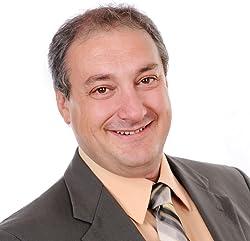 Geoff Barbaro