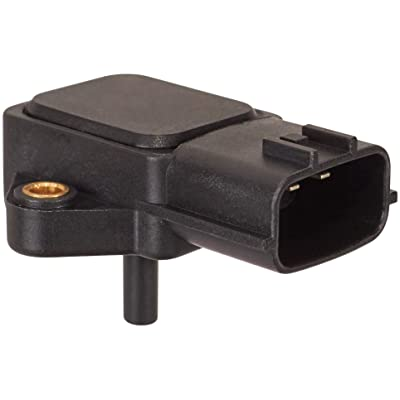 Spectra Premium MP142 Manifold Absolute Pressure Sensor: Automotive