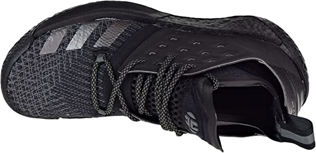 separation shoes 24d53 4efd4 adidas Harden Vol. 2