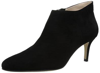Women's Yelm Boot