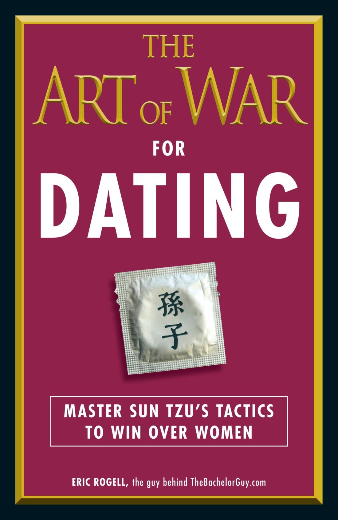 dating art of war
