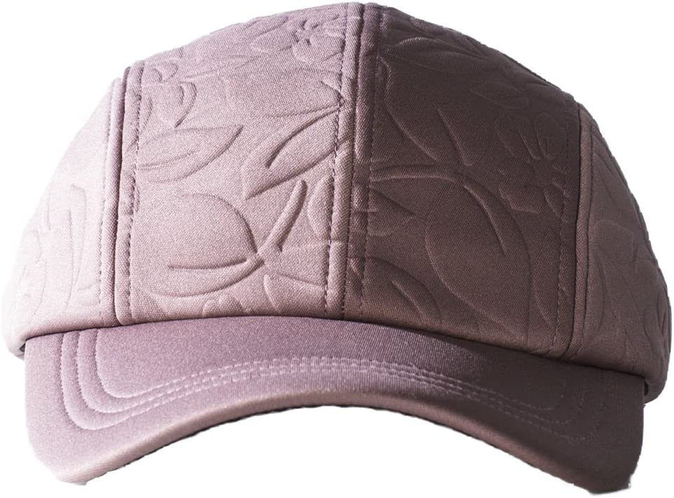 ADIDAS - Gorra grawin stella mccartney mujer, color- grape wine ...