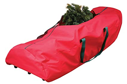 Amazon.com  Dyno Seasonal Solutions St. Nick s Choice Artificial ... 938520397c24f