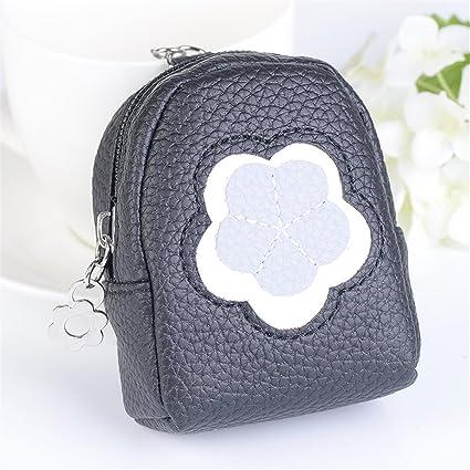 Amazon com : Mini Backpack Shape Cloud Women Cloth Coin