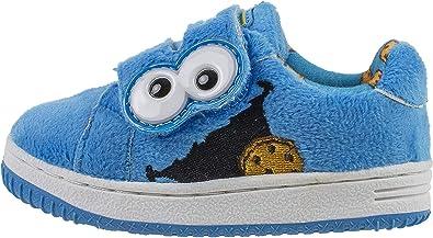 Amazon.com | Sesame Street Elmo and