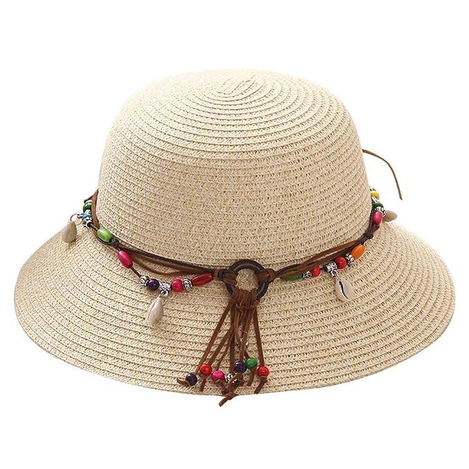 ... Gorros Boda para Mujer Sombreros Pluma Y Outdoor Malla Velo Cóctel Clip  De Pelo Sombrero Sombrero Gorros Elegantes Gorras  Amazon.es  Ropa y  accesorios ad790bd5051