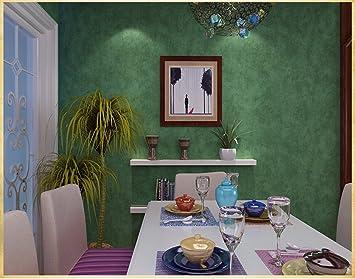 Tapete, Amerikanischer Stil Ländlich Normallack Retro Wohnzimmer  Schlafzimmer Vliestapete ( Farbe : #1 )