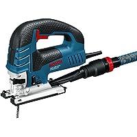 Bosch Professional 0 601 513 003 Sierra de Calar, 780 W, 240 V