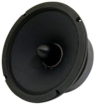 speakers 8 inch. beyma 6mi80 6.5 inch 8 ohm 100 watt rms pro midbass/midrange speaker with copper speakers