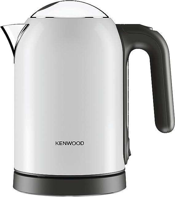 Kenwood True JKP210 Kettle, 1.6L with