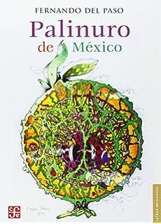 palinuro de mexico pdf