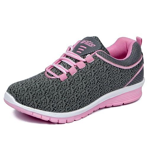 Women's Trainers   Sports Shoes   ZALANDO UK