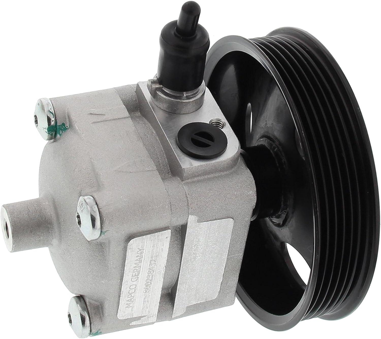 MAPCO 27917 Pompe hydraulique pour servo