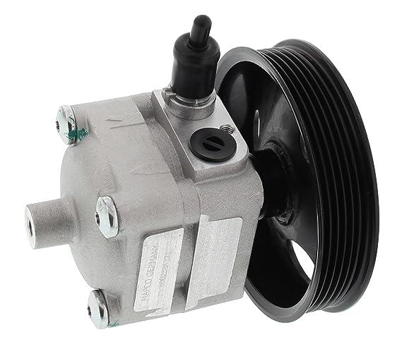 Servopumpe VOLVO Hydraulik-Pumpe