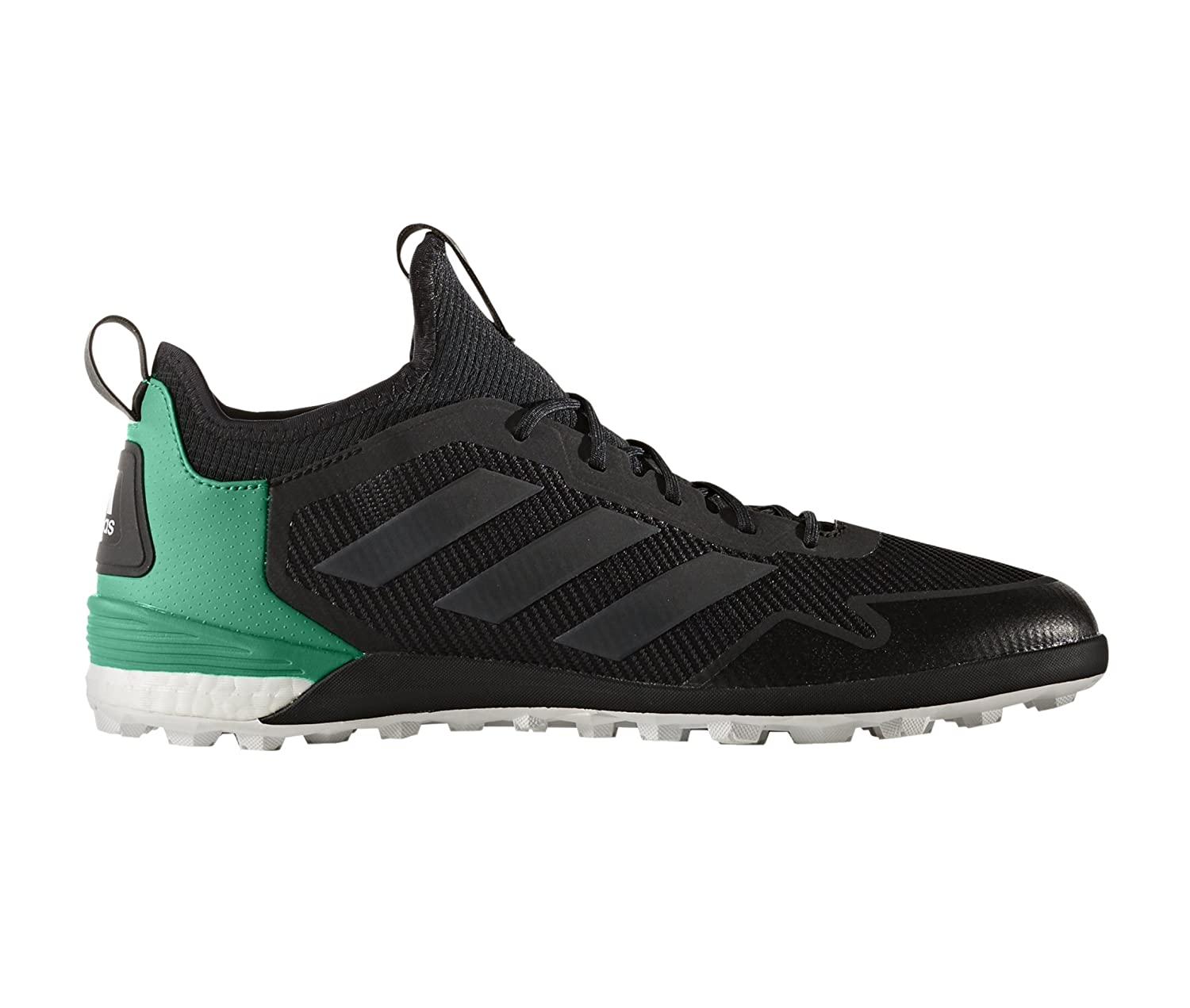 Adidas Ace Tango 17.1 TF Les Chaussures de Formation de Football Homme