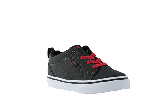 Vans Bishop Toddler Boys  Slip-On Shoes (9 f135c6e56