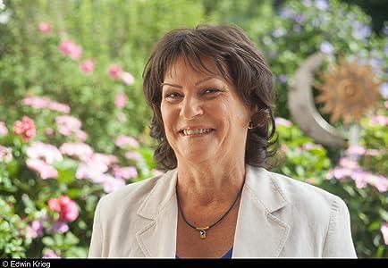 Johanna Paungger