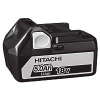 Hitachi BSL1850 Ersatzakku