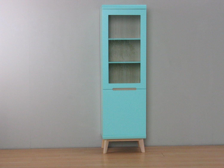 Smeg Kühlschrank Wiki : Küche retro grün. ikea kuche planner küche korpus hochschrank