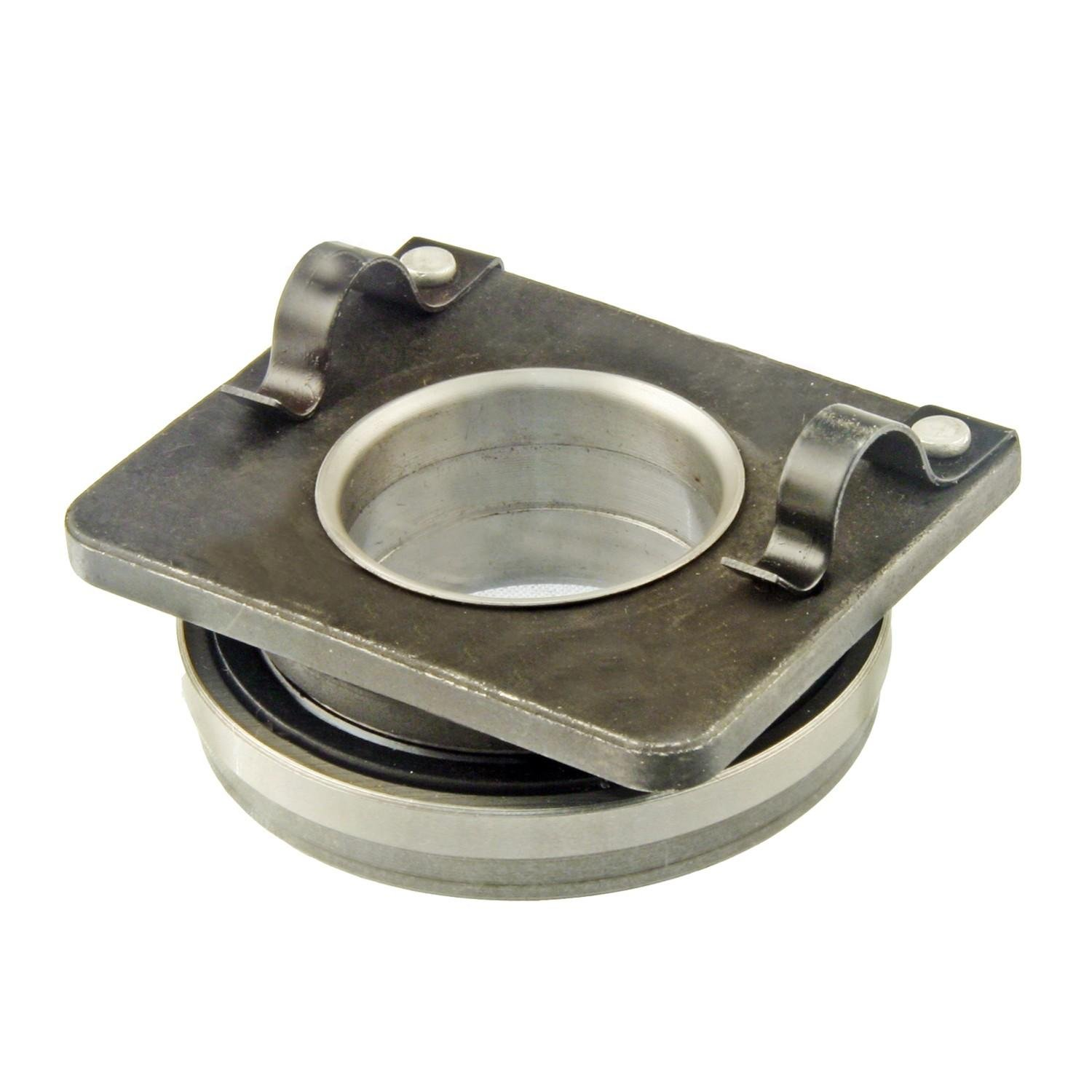 Precision 614038 Clutch Release (Throw Out) Bearing