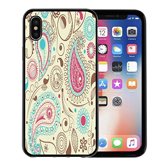 Shop BP Protective Case Cover For Apple