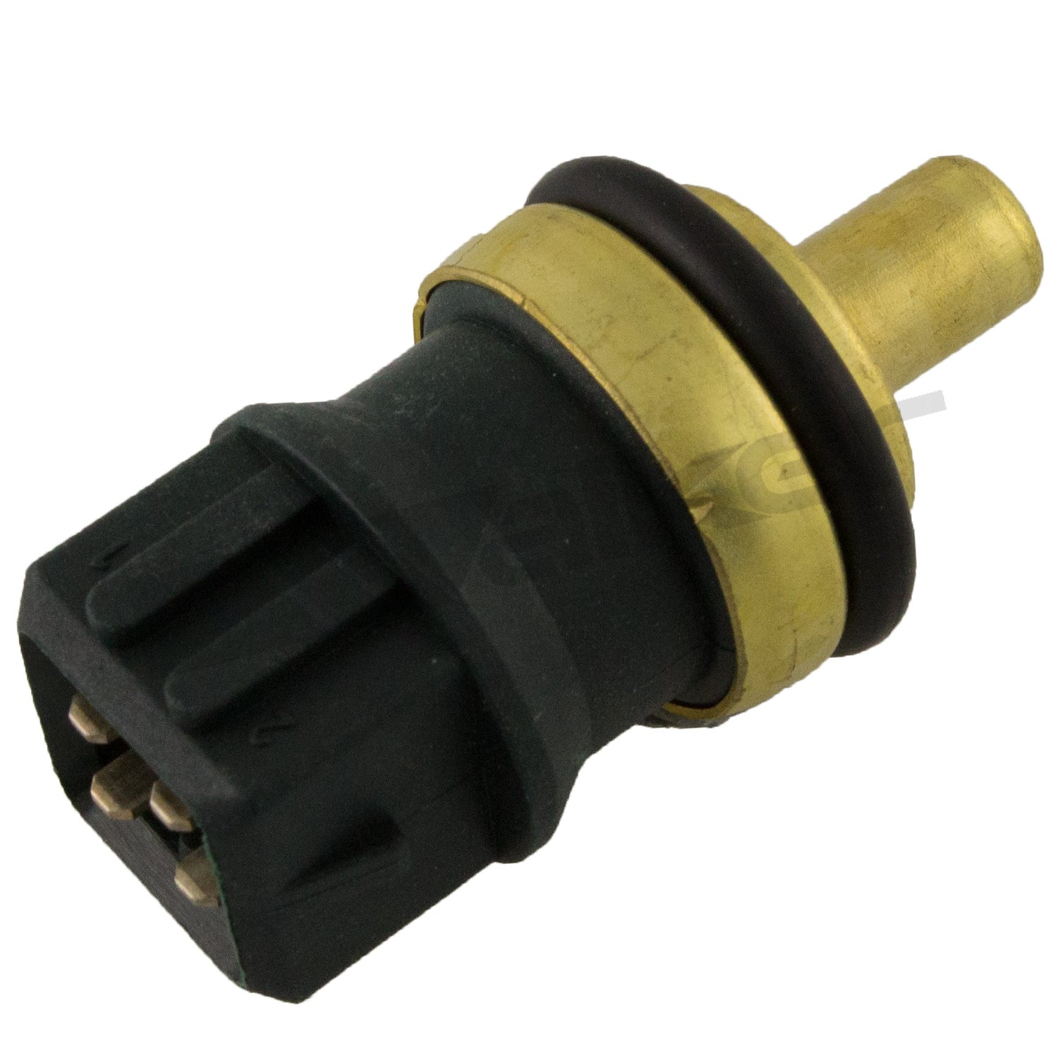 Walker Products 211-1104 Engine Coolant Temperature Sensor