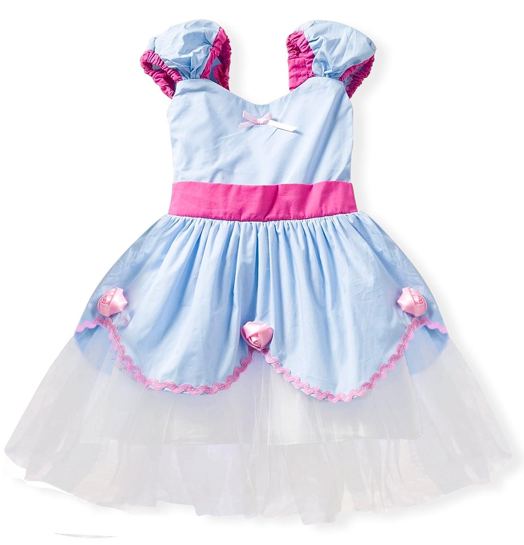9d128778d Princess Tutu Dresses For Toddlers   Saddha