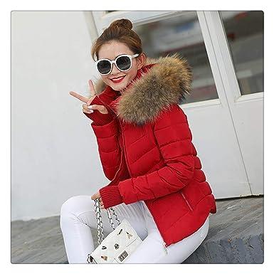 fur clothing
