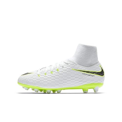 8a3e2f3c51cb7 Nike Hypervenom Phantom III Academy DF AG-Pro