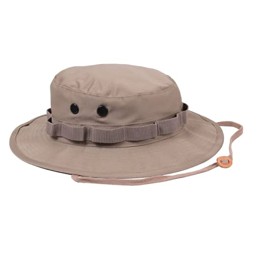 c34d68db3ed 12 Best Boonie Hats in 2019